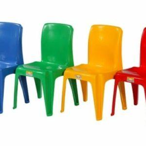 Chairs junior